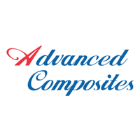 logo advance composites